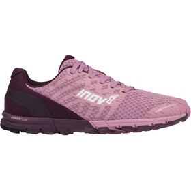 inov-8 W's Trailtalon 235 Shoes pink/purple